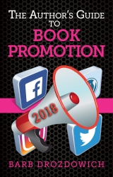 2018 The-Authors-Guide-to-Book-Promotions-Kindle