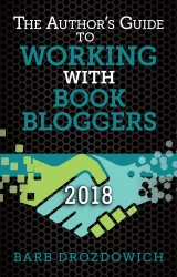 2018 The-Authors-Guide-to-Working-with-Generic