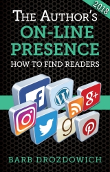 2018 The-Authors-On-Line-Presence-Kindle