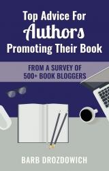 BD_ebook_authorspromotingadvice_FINAL