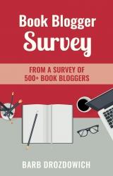 BD_ebook_bookbloggersurvey01