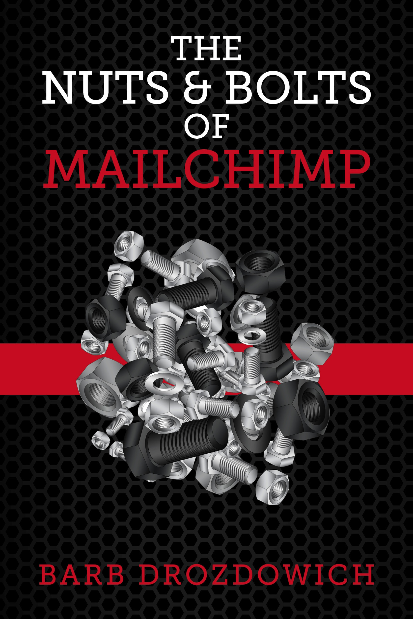 The-Nuts-and-Bolts-of-Mailchip-Kindle