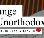 Strange & Unorthodox