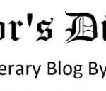 Author's Diction