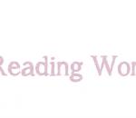 The Reading Wonderland
