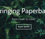 Bringing Paperback