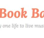 The Book Basics