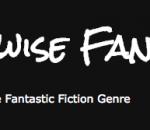 Otherwise Fantastic