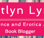 Caitlyn Lynch, Author
