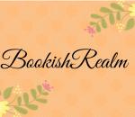 BookishRealmReviews