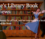 Belle's Library Book Review
