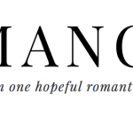 The Romance Diary