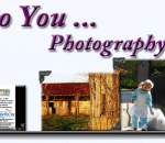 From Me to You … Video, Photography, & Book Reviews