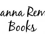 Brianna Remus Books