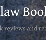 Ravenclaw Book Geek