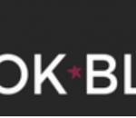 The Book Blvd
