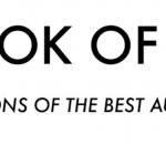 Audiobook Of The Week