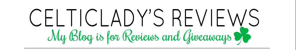 Celticlady's Reviews