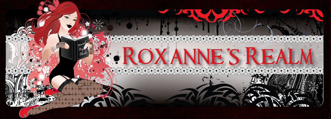 Roxanne's Realm