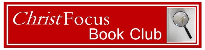 ChristFocus Book Club