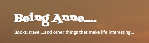 Being Anne
