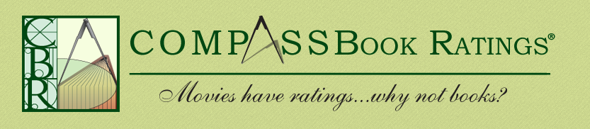 Compass Book Ratings