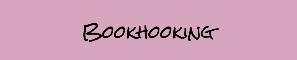 Bookhooking