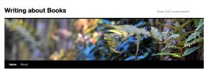 Screen shot 2013-10-21 at 2.27.41 PM