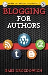 Amazon ebook-BloggforAuthors-series