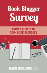 BD_ebook_bookbloggersurvey01