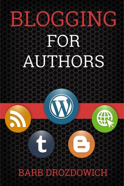 Blogging-for-Authors-Generic