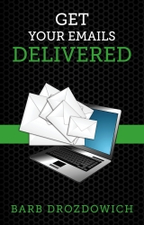 Get-Your-Emails-Delivered-Kindle