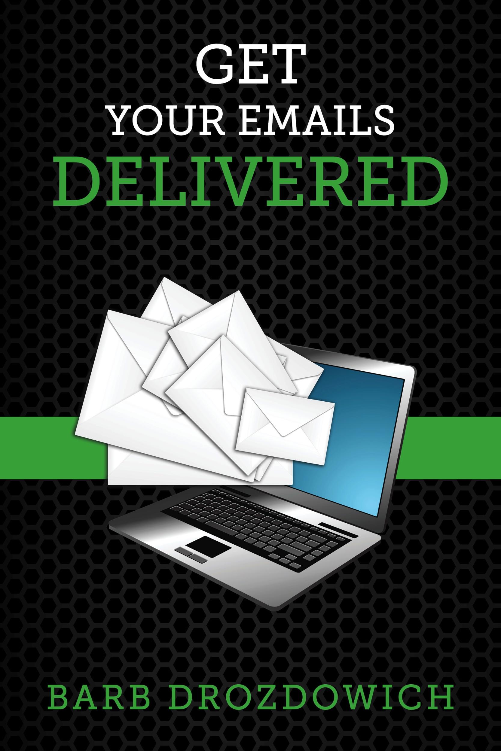 Get-Your-Emails-Delivered-Kindle