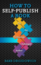 How-to-Self-Publish-a-Book-Generic