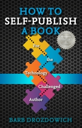 How to SelfPublish_ebook_wfinalist