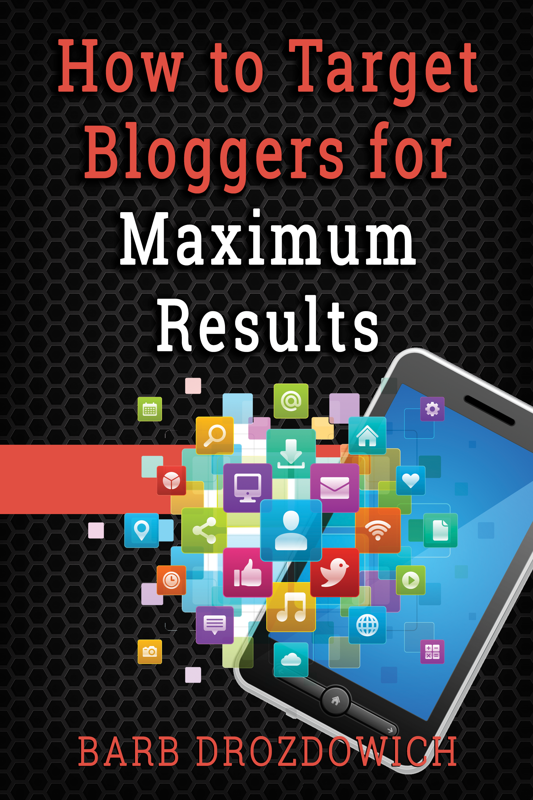 How to Target bloggers (1)