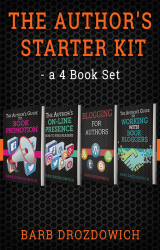 Starter Kit eBook (1)