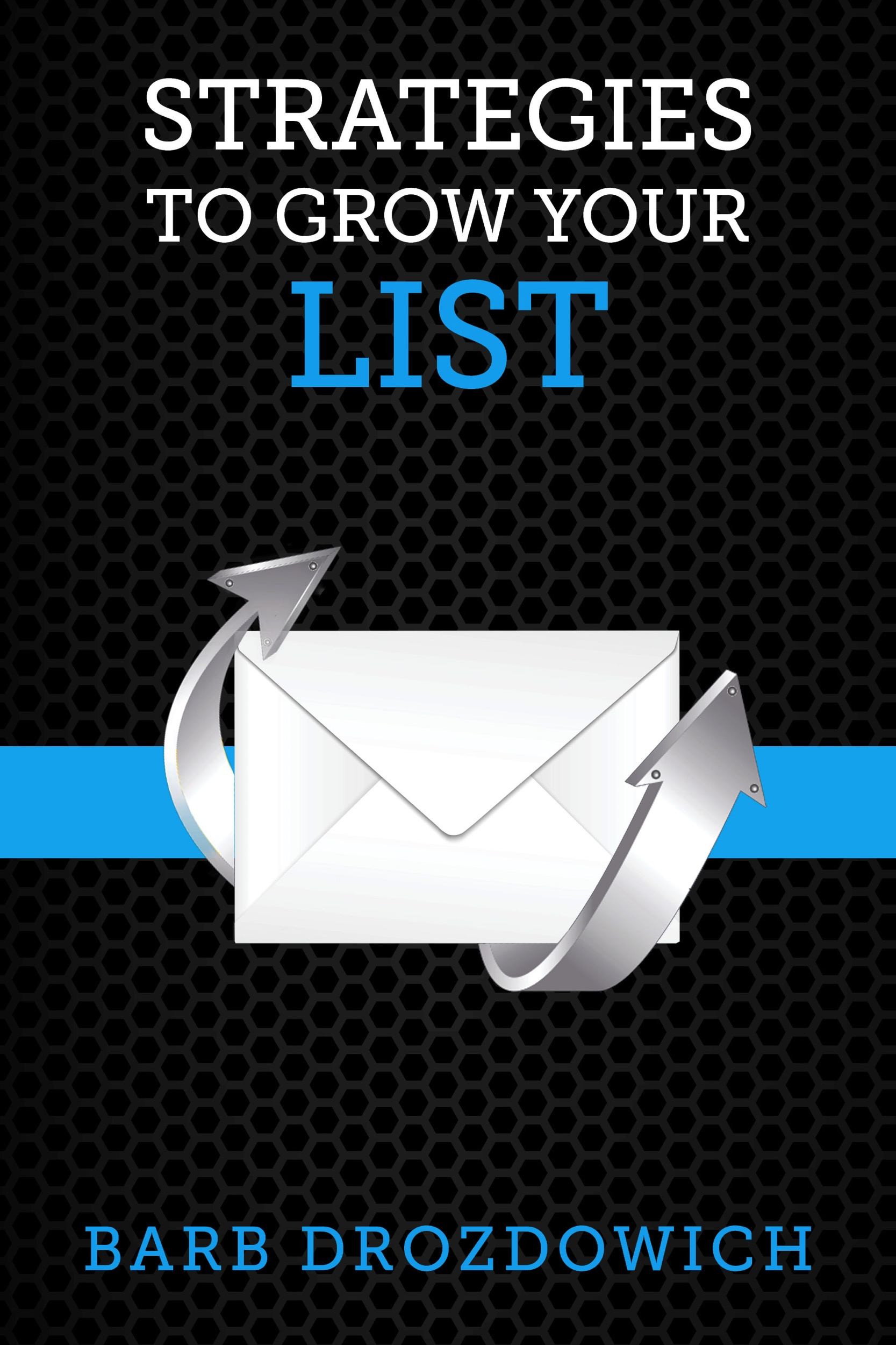 Strategies-to-Grow-Your-List-Kindle