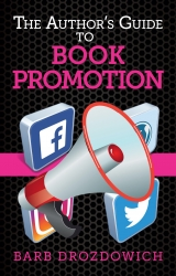 The-Authors-Guide-to-Book-Promotions-Generic