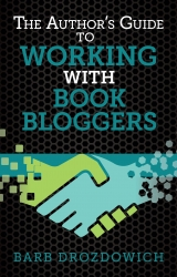 The-Authors-Guide-to-Working-with-Book-Bloggers-Generic