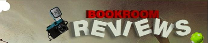 Bookroomreviews