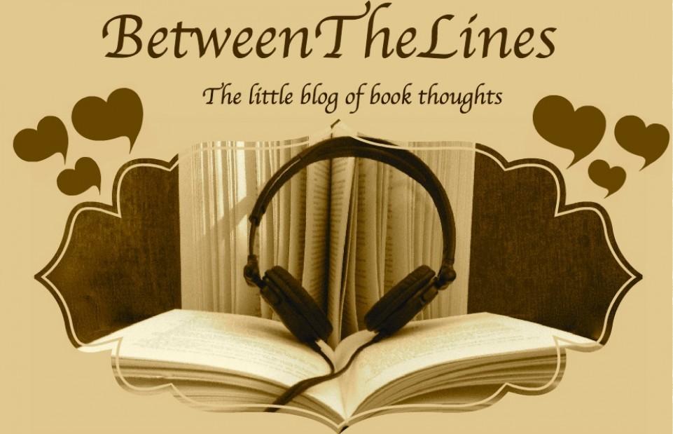 BetweenThe Lines