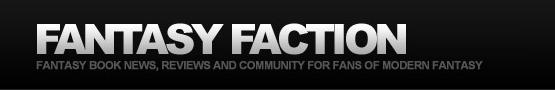 Fantasy-Faction