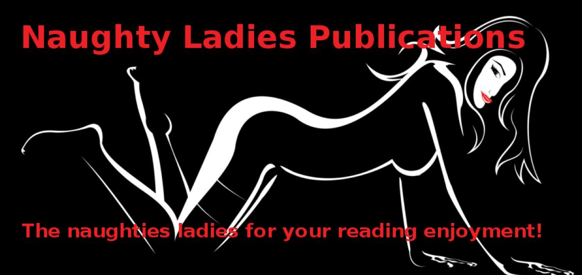 Naughty Ladies Publications