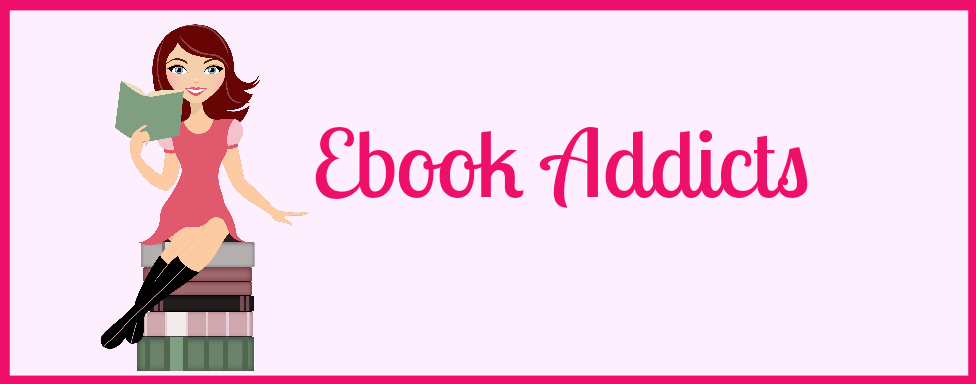 eBook Addicts