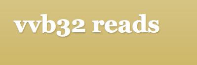 vvb32 reads