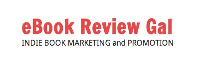 eBook Review Gal