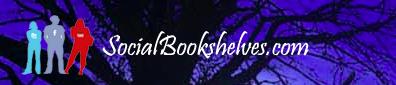 SocialBookshelves.com
