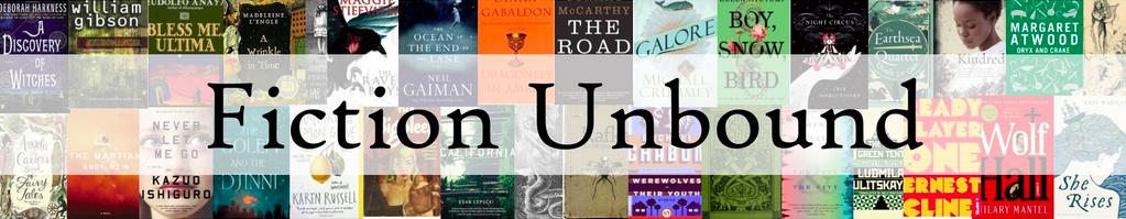 Fiction Unbound