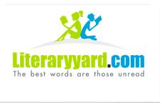 The Literary Yard